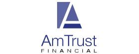 amtrust-financial-logo