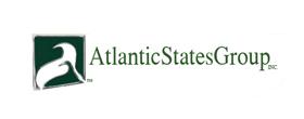 atlanticstatesgroup