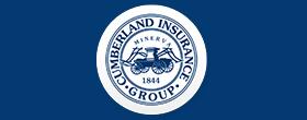 cumberlandgroup